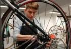 Bike Maintenance Part 4 Gears